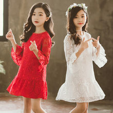 49fc3bd1f5a64 9 to 12 Year Girls Dress Promotion-Shop for Promotional 9 to 12 Year ...