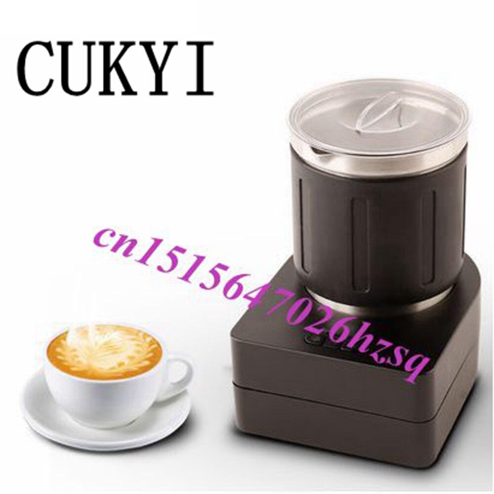 Ungewöhnlich Verdrahtet Auf Kaffee Ideen - Elektrische Schaltplan ...