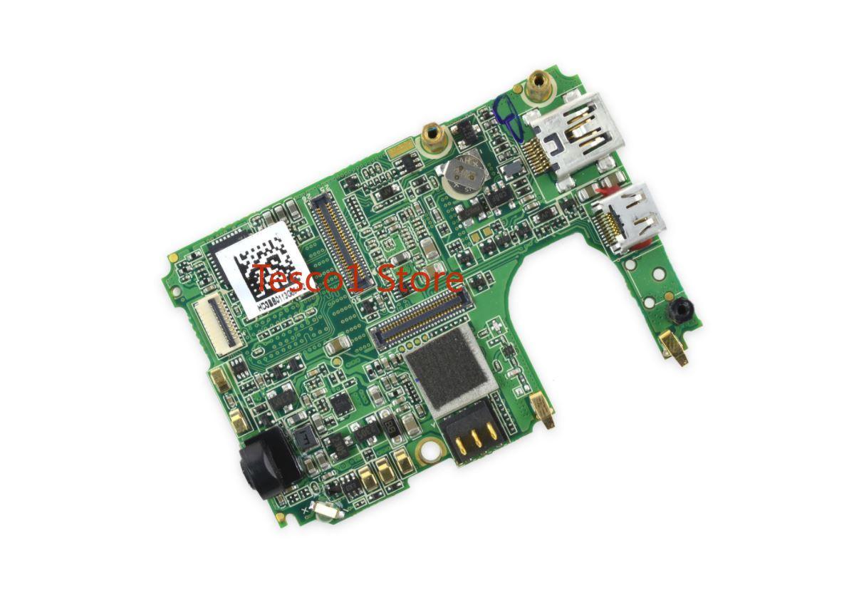 For Gopro Hero 3 Silver Main Board Motherboard Repair Action Camera