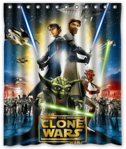 https://ae01.alicdn.com/kf/HTB1KUH8OVXXXXacaXXXq6xXFXXXs/Custom-Lego-Movie-Douchegordijn-Star-Wars-Gordijn-Cartoon-Clone-Wars-Badkamer-Gordijnen-Waterdicht-Kerst-Decoratie-030.jpg