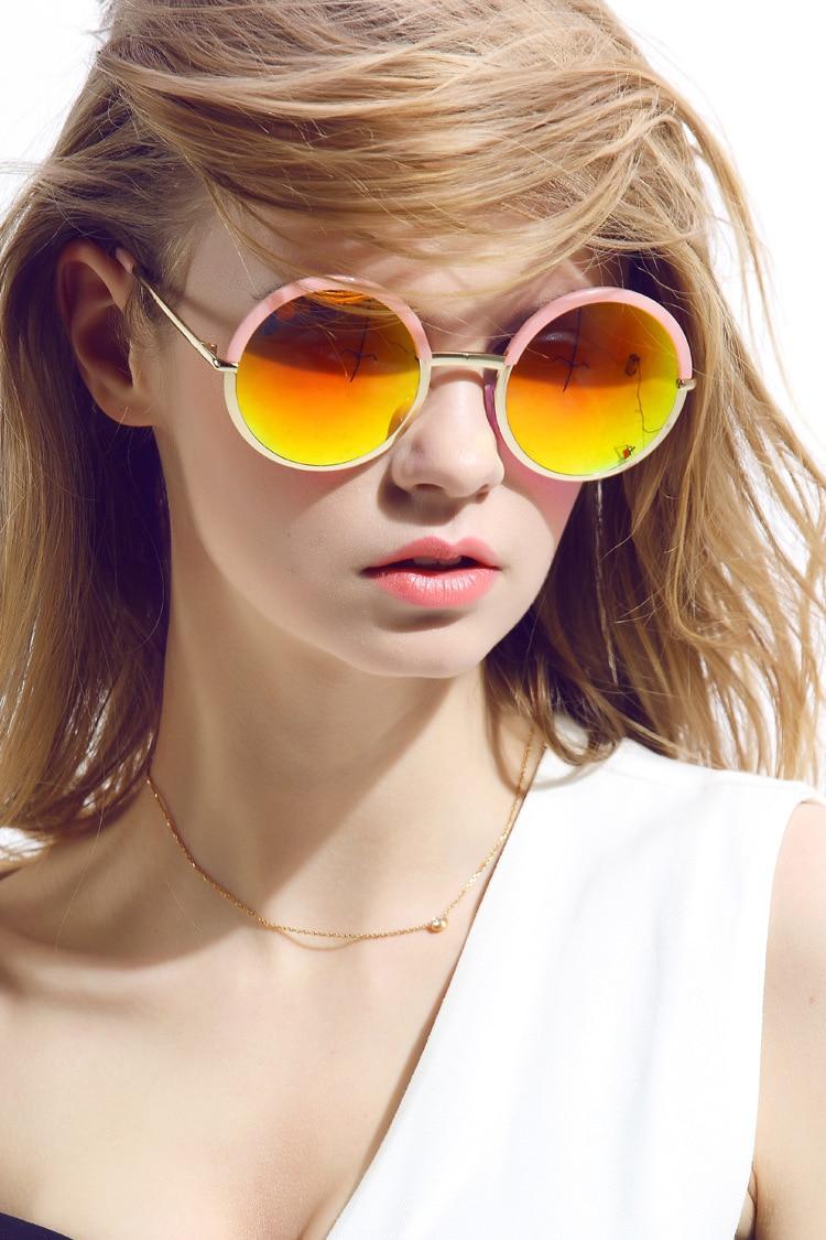 Woman Sunglasses  aliexpress com 2016 new cooltoday fashion sunglasses woman