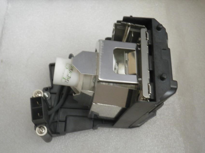 Лампа для проектора с корпусом AN-XR30LP для XR-30S/XR-30X/XR-40X/PG-F150X/PG-F15X/PG-F200X/XR-41X/PG-F216X/XG-F210X/XG-F260X