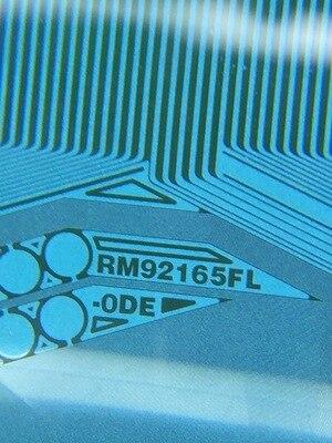 RM92165FL ODE New COF IC Module
