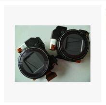 95 New Original lens for SONY DSC W270 W290 camera lens telescopic lens component maintenance repair