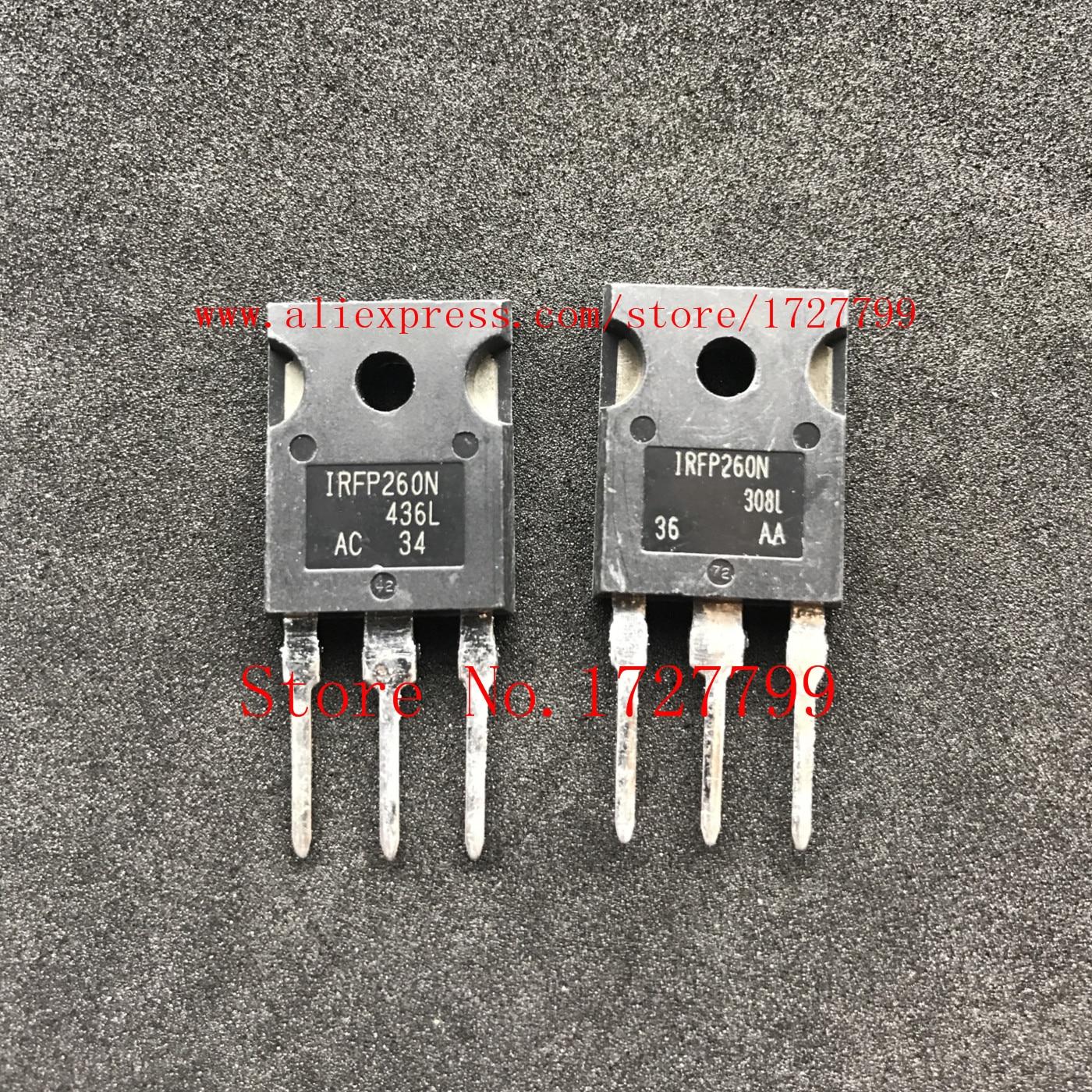 10 pcs TIP41 TIP41C NPN Transistor 6 A 100 V TO-220 NEUF