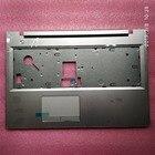for Lenovo G50-30 G50-45 G50-70 Z50-30 Z50-45 Z50-70 G50 Palmrest Upper case assembly