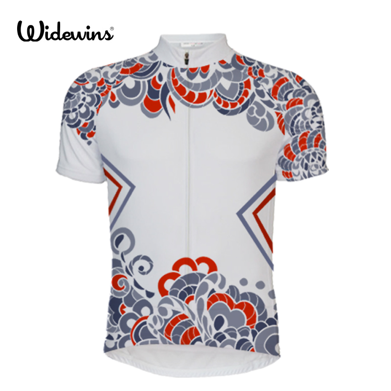 Pro Cycling Jersey 2016 Tinkoff Ropa Ciclismo Hombre Summer Outdoor Racing Cycling  Clothes China 5318 4f6dfd9db