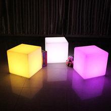 Billigcube Lamp Aus China Cube Kaufen Table Partien KTl1FcJ3