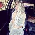 170X75CM Lace Monochrome Imitation Silk Scarves Winter Woman Brand Flower Scarf Fourlard Pareol Hijab Echarpe Islam Shawls S6