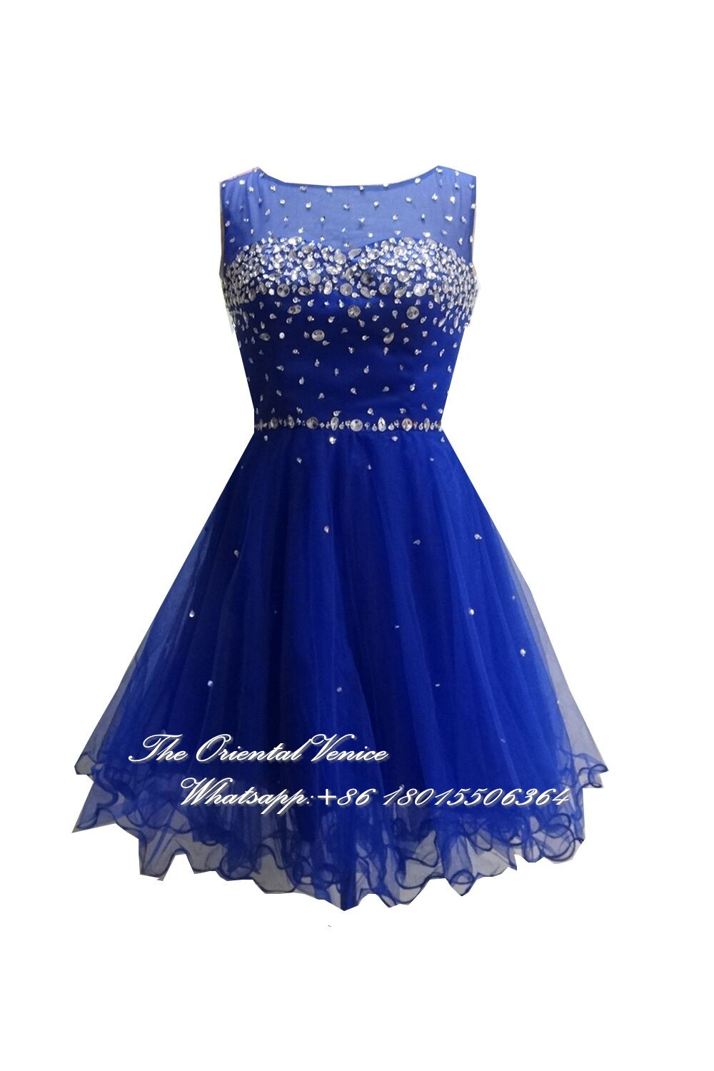 Compare Prices on High School Prom Dress- Online Shopping/Buy Low ...