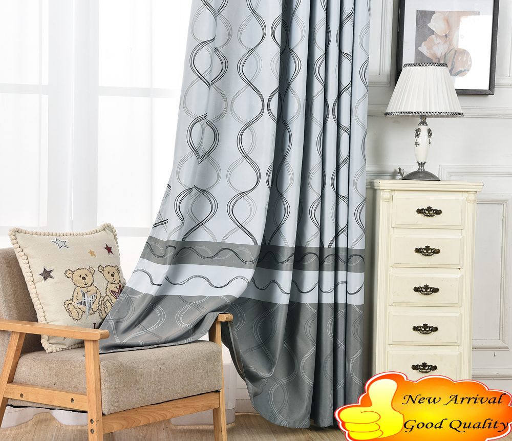 Popular Ready Made Curtain Buy Cheap Ready Made Curtain Lots From