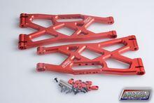 A Arm FOR Traxxas X-MAXX 1/5
