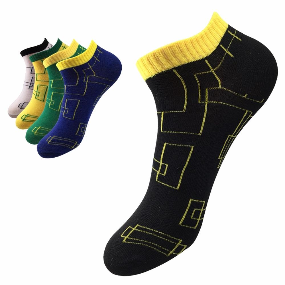 Online Get Cheap Short Dress Socks -Aliexpress.com - Alibaba Group