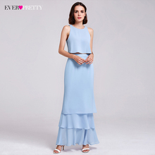 ack Dress  Layered Skirt Design EP07173