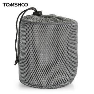 Image 3 - TOMSHOO 750ml Ultralight titanyum fincan tencere açık taşınabilir su bardağı kupa sofra tencere titanyum Pot kamp piknik