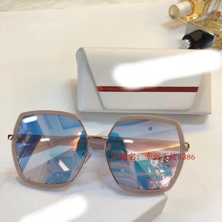 2019 Runway Frauen Gläser 3 4 Rk01158 Carter Sonnenbrille Für 1 Luxus 2 5 Designer wFd18E1pq