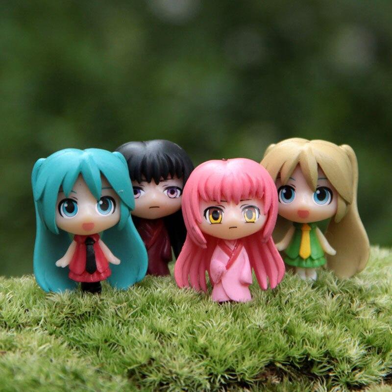 4-pcs-lote-35-cm-kawaii-anime-font-b-hatsune-b-font-miku-k-on-microscopicos-micro-paisagem-pequeno-jardim-ornamento-figura-de-acao-brinquedos