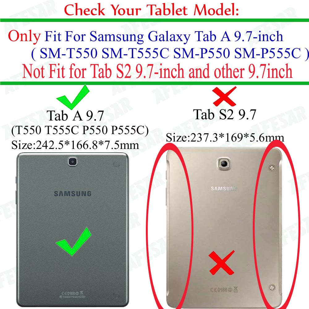 Tab-A-9-7-Case-cover-Ultra-Slim-Lightweight-Smart-Cover-Case-Stand-for-samsung-galaxy (1)