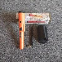 Portable Metal Detector Professional Mini Garrett Handheld Metal Detector Super Scanner GP POINTER PRO POINTER