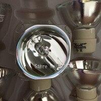Echte ORIGINAL PROJEKTOR LAMPE/LAMPE FÜR TOP C UHP 260 Watt/220 Watt 1 0 260/220 Watt 1 0 E20.6 (260 Watt)