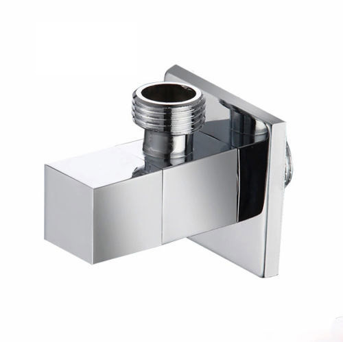 Bathroom Thermostatic Mixer Valve Bidet Spray Water Mixing: Thermostatic MIxer Valve & Bidet Sprayer Shattaf Shower