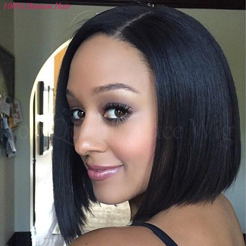 black women weave bobs short hairstyle 2013