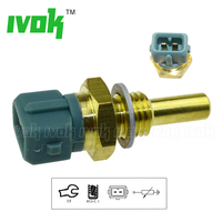New Water Temperature Sensor For Buick Regal 2.0L Excelle 1.8 92099890 0280130121 0 280 130 121