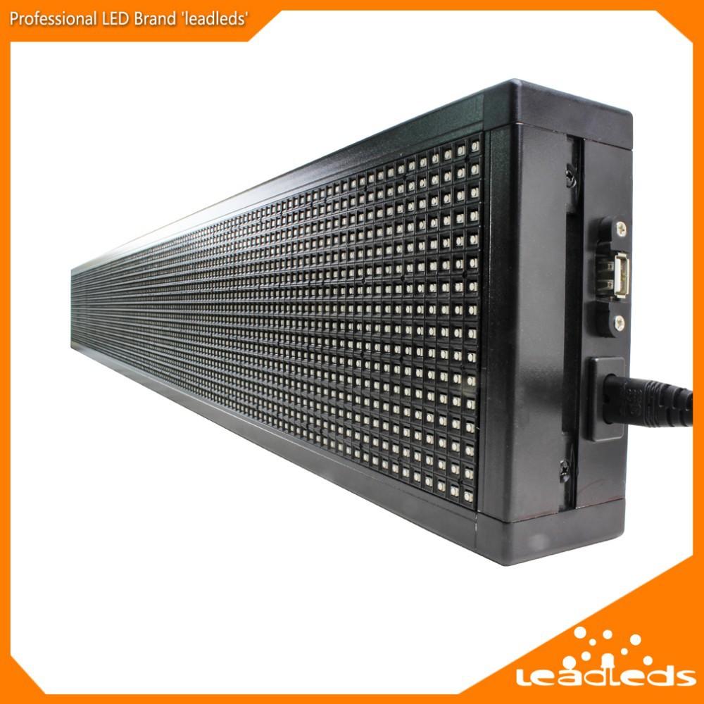 149  P7.62 SMD 16160