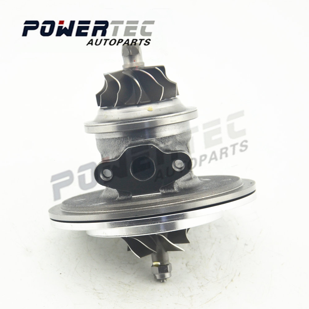For Citroen Xintia  / Peugeot 406 2.0 HDi DW10ATED RHZ 80Kw 109Hp- NEW 53039880018 turbo charger core chra turbine 5303 970 0018For Citroen Xintia  / Peugeot 406 2.0 HDi DW10ATED RHZ 80Kw 109Hp- NEW 53039880018 turbo charger core chra turbine 5303 970 0018