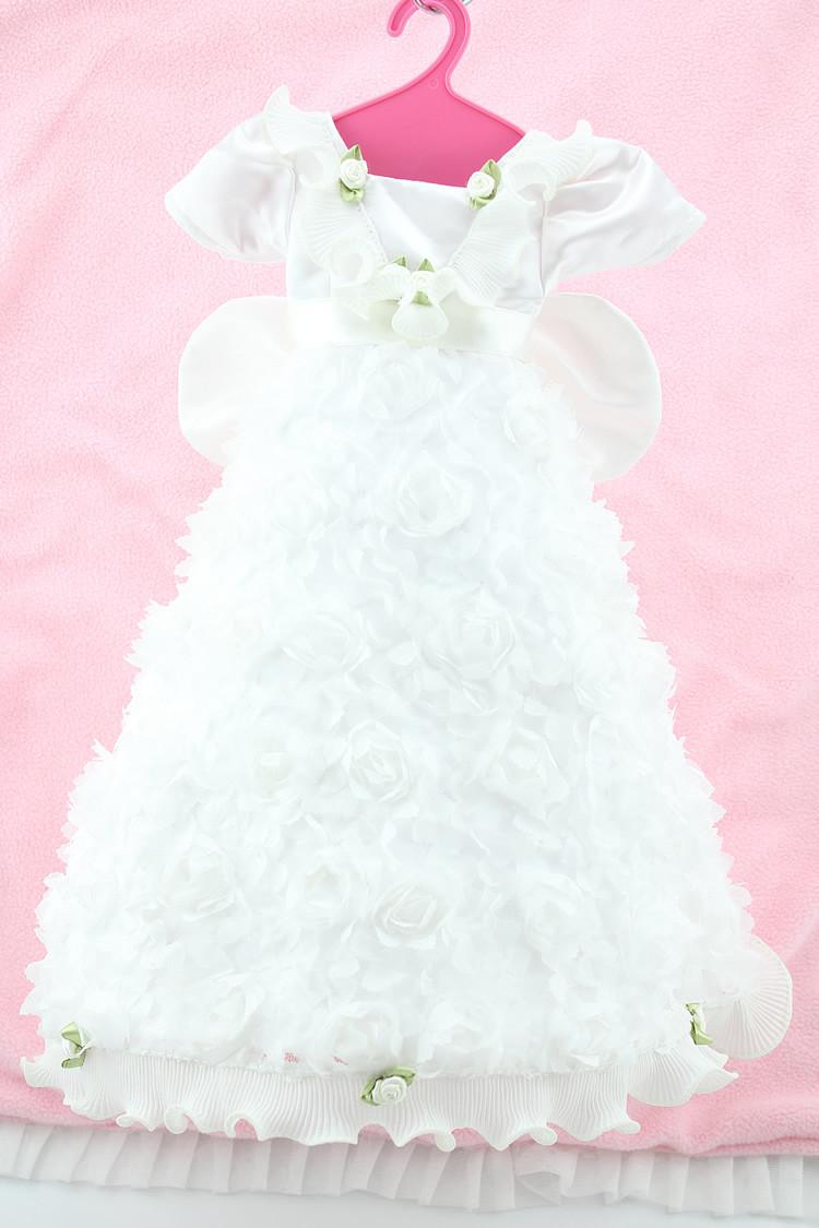 wedding dress (3)