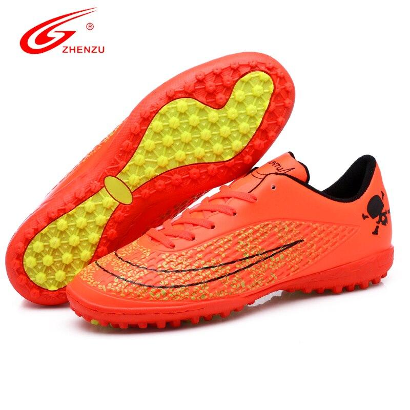DMX Turf Men's Superfly Football Boots