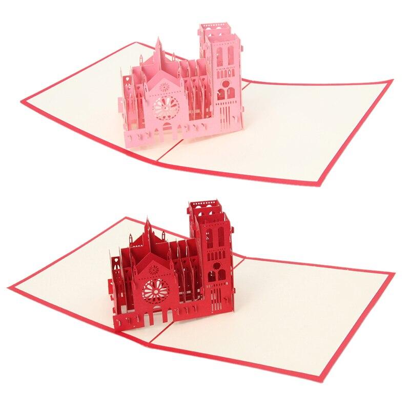 Online Get Cheap Notre Dame Paper -Aliexpress.com | Alibaba Group