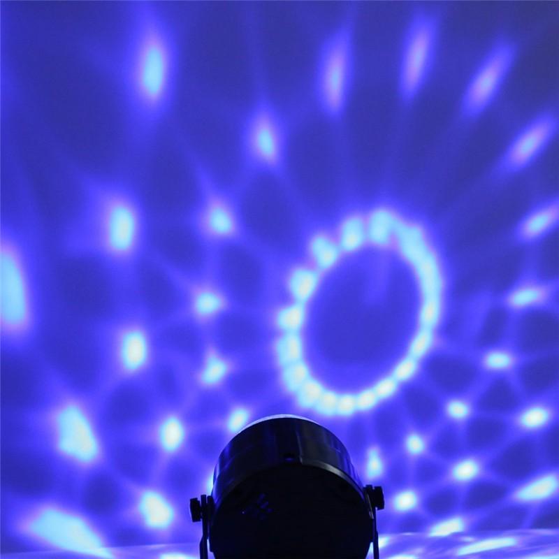 LED Crystal Magic Ball08
