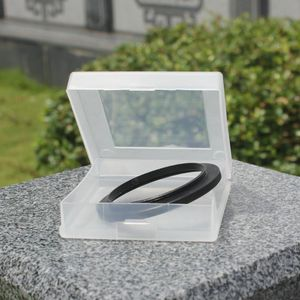 Image 5 - Черный Прочный алюминиевый сплав M48 к M42, переходное кольцо переходник для стерео микроскопа, окулярный фильтр, аксессуары