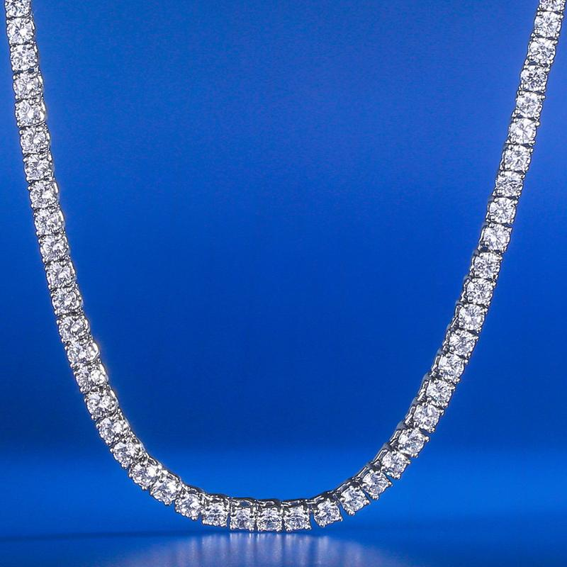 3mm_White_Gold_Single_Row_Iced_Out_Tennis_Chain_Necklace_-_KRKC_CO_1_800x