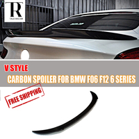 f06-v-style-carbon-fiber-rear-trunk-spoiler-for-bmw-f06-f12-f13-640i-650i-640d-2012-2013-2014-2015-2016-aotu-racing-car-boot-lip