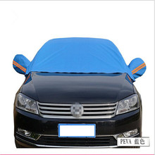 Buy Winter Car Protection And Get Free Shipping On