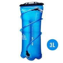 AONIJIE Hydration Bladder 1.5L 2L 3L + Optional Cleaning Kit