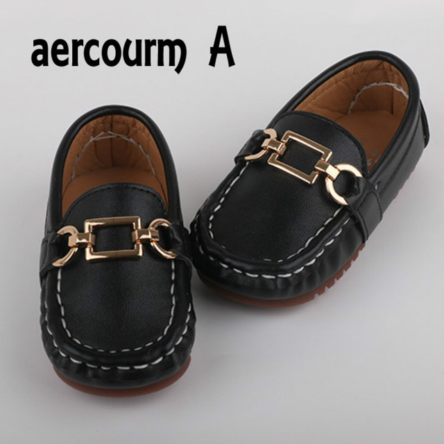 Aercourm A 2017 New Children Shoes Spring Boys Girls Shoes Kids Casual Sneakers Baby Shoes 1-3 Years Childrens Sandals Sneakers