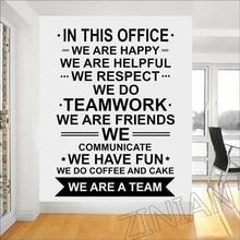 Image of: Teamwork Quotes Oothandel Work Quotes Gallerij Koop Goedkope Work Quotes Loten Op Aliexpresscom Aliexpress Oothandel Work Quotes Gallerij Koop Goedkope Work Quotes Loten Op