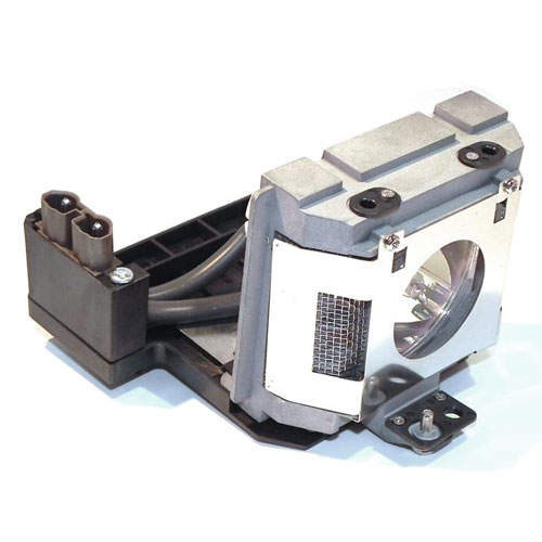 Compatible Projector lamp for SHARP AN-MB60LP/PG-MB60X/XG-MB60X free shipping an mb60lp replacement projector lamp with housing for sharp sharp pg m60x mb60x m60xa xg mb60x m60x