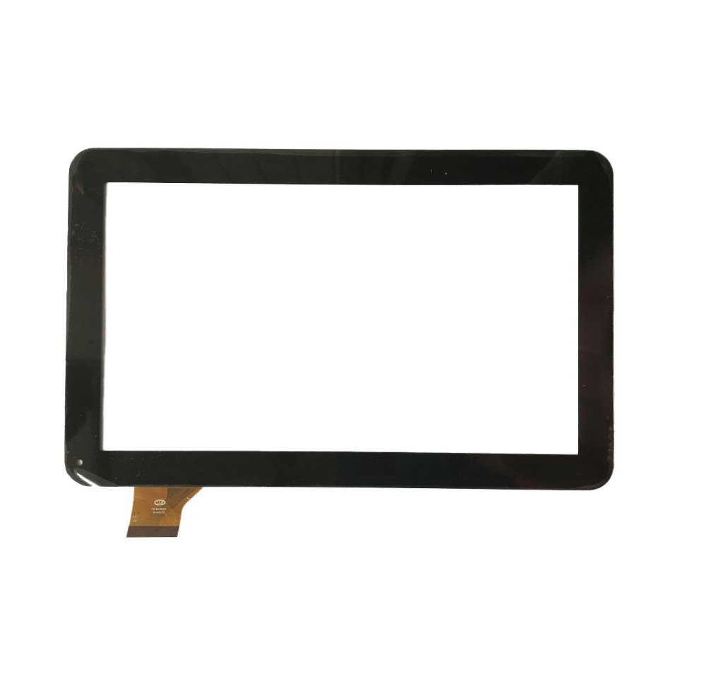 New 10.1 inch touch screen Digitizer For Prestigio MultiPad PMT3011 /PMT3021 /PMT3031 tablet PC free shipping pmt вс 200