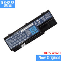 JIGU Original Laptop Battery ICK70 ICL50 ICW50 ICY70 MS2221 ZD1 For ACER For Aspire 5720 5720G 5730Z 5735 5735Z 5739G 5920