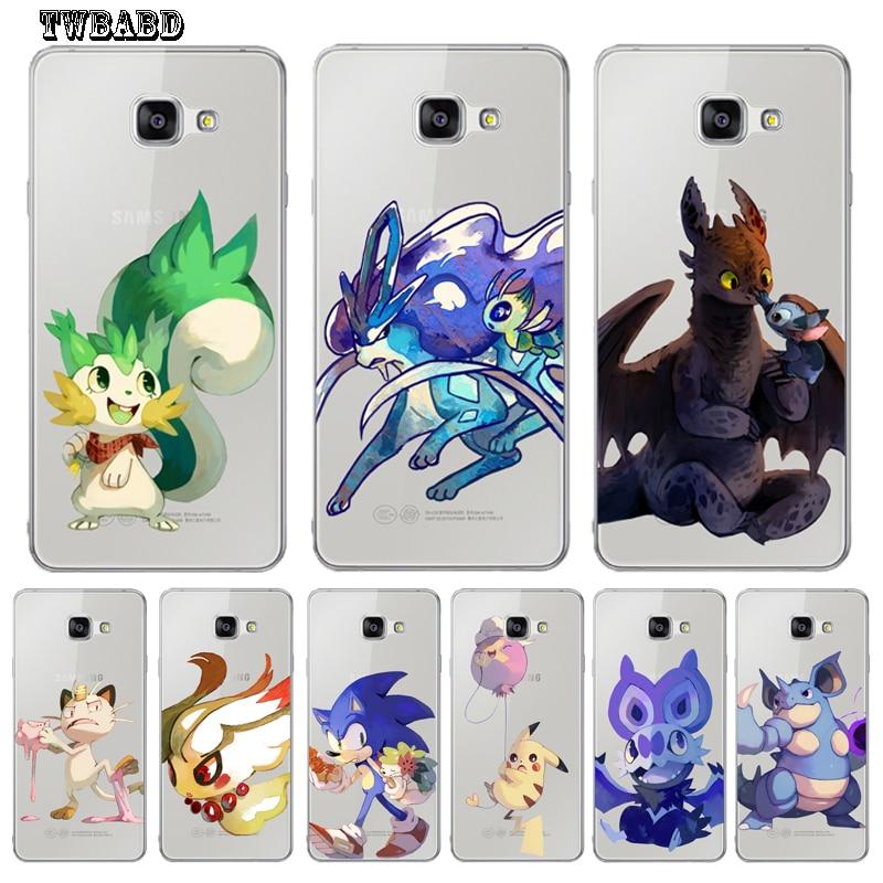 cute-font-b-pokemon-b-font-pikachu-phone-case-for-cover-samsung-galaxy-s9-s8-plus-s6-s7-s6edge-a3-a5-a7-j3-j5-j7-2017