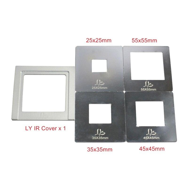 ᐂLy superior calentador reflectores conjunto universal para ...