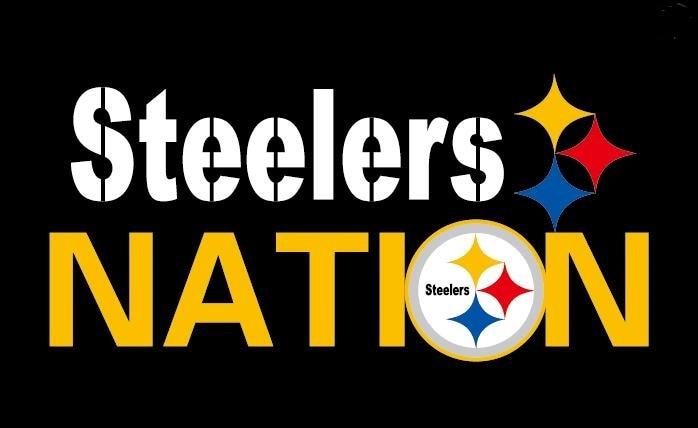 https://ae01.alicdn.com/kf/HTB1KU_DOFXXXXXtaFXXq6xXFXXXN/New-Design-3x5ft-Pittsburgh-font-b-Steelers-b-font-font-b-Nation-b-font-Flag-100D.jpg