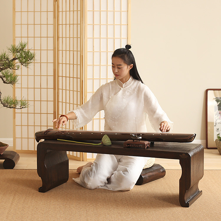 Popular Traditional Japanese Furniture-Buy Cheap Traditional