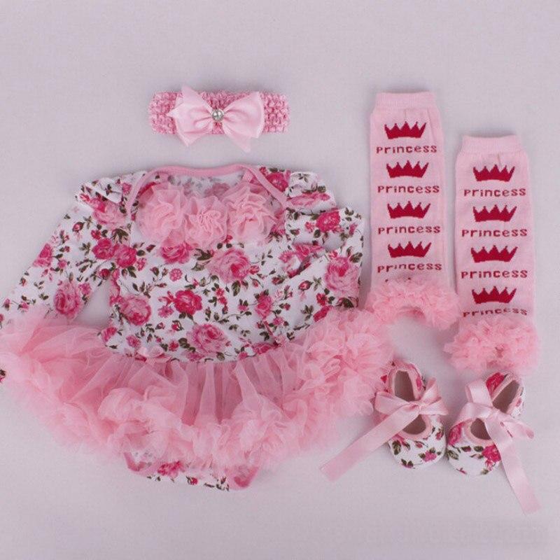 Outfit Vestidos Bebe Aditif.co.in