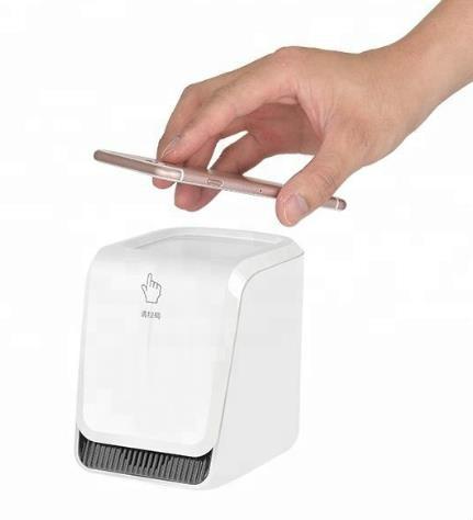 360 degree price checker barcode scanner for POS billing machine цена