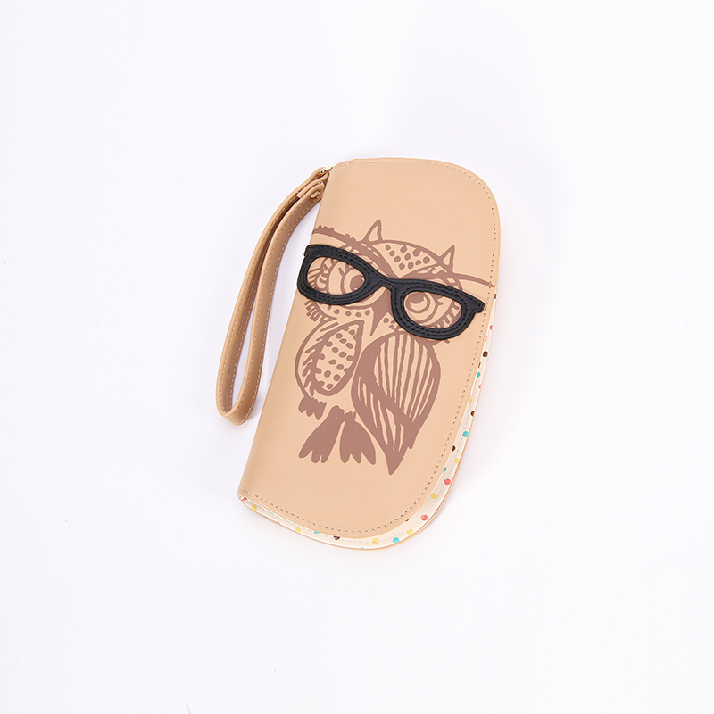 cheap hermes bags replica - Online Get Cheap Owl Purses -Aliexpress.com | Alibaba Group